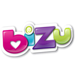 BIZU (Бизу)