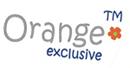 Orange exclusive