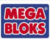 Mega Brands (Mega Bloks)