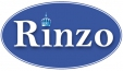 Rinzo (Ринзо)