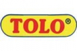 Tolo Toys (Толо Тойс)