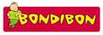 Bondibon (Бондибон)