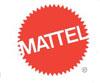 Mattel (Маттел)