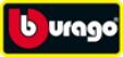 Bburago (Ббураго)