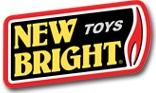 New Bright (Нью Брайт)