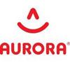 AURORA (Аврора)