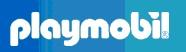 Playmobil (Плэймобил)