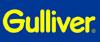 Gulliver (Гулливер)