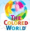 The Colored World