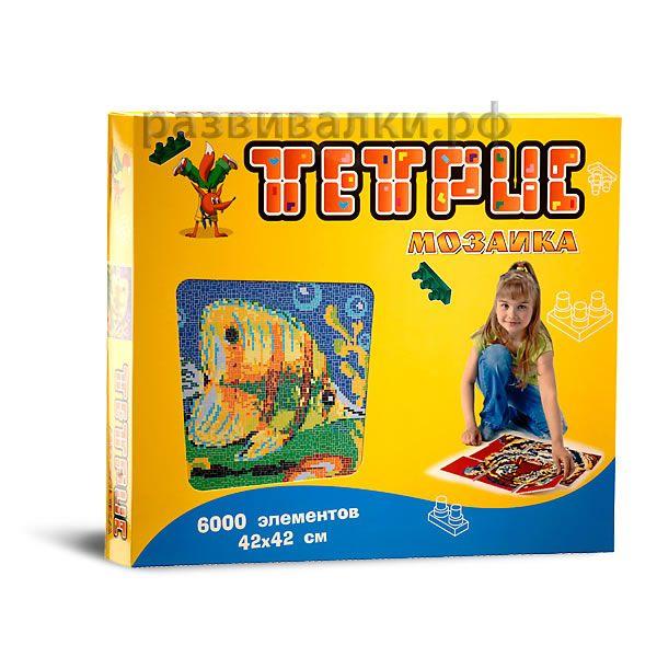 Развивающие игры, Детские игрушки.